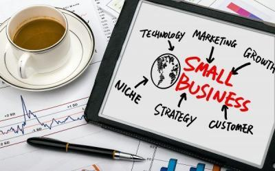 What Is Better About Small Business