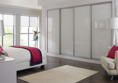 Sliding Wardrobe Doors Perth