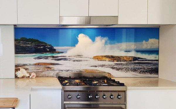 Glass Splashbacks Perth Mirror Amp Kitchen Splashbacks
