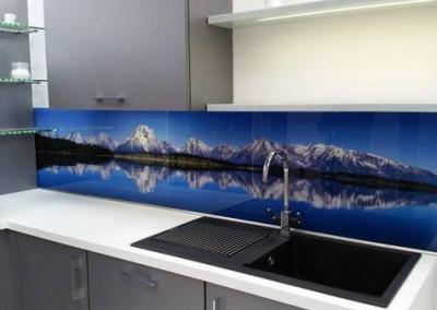 rockies kitchen splashback perth